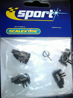 Scalextric Guides Short Stem C8145 Sealed/unopened Packet!