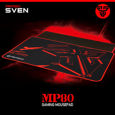 FANTECH Control Edition 800*300*3MM Gaming Mouse Mat Pad Mousepad Cabrite New