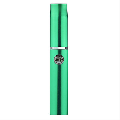 CloudV Classic Pen - Dark Green - NEW ITEM!!  Cloud V