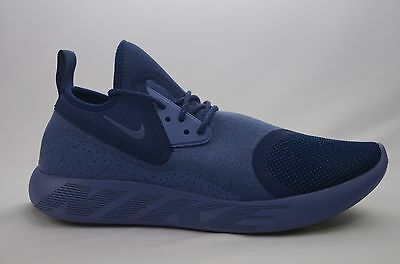 678c321184283 Nike Lunarcharge Essential Men s Size 10  10.5 New in Box NO Top Lid 923619