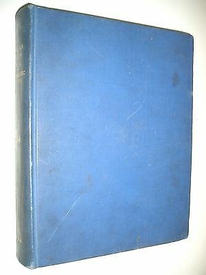 1944 Daily Mail, Trans Atlantic Edition, War News, Volume I (52 Issues)