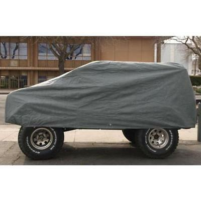 1966 - 1977 Ford Bronco Cover ***FREE SHIPPING***
