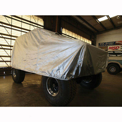 Bronco Cover 1966-1977 Water Resistant ***FREE SHIPPING***