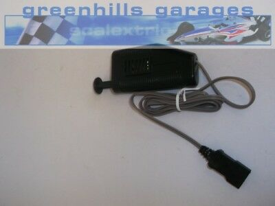 Greenhills Carrera Go!!! Hand controller for Battery Powered Units – New – MA...