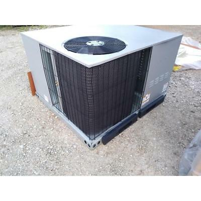 "Allied Rge13A48100F-2A 4 Ton ""light Commercial""rooftop Gas/elec Ac 460V 13-Seer"