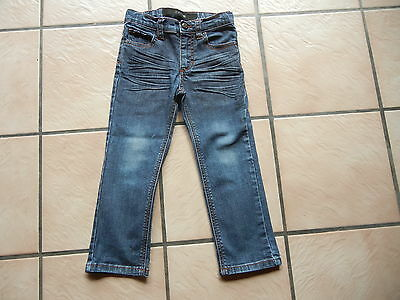 Children Joe's Jeans  EUC  Size 3