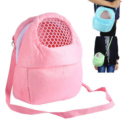 New Portable Pet Carrier Handbag Soft Crate Cat Dog Puppy Cage Travel Tote Bag