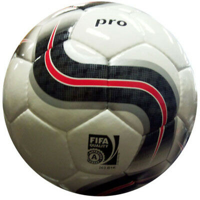 Pro (FIFA approved) - Size 5
