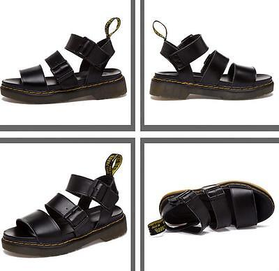 Womens Mens Ankle Strap Buckle Roman Flat Gladiator Sandals Chunky Cleated Shoes
