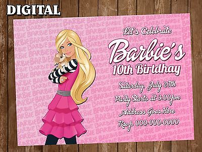 lol surprise doll girl birthday party invite invitation printable