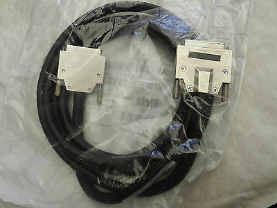 SCSI  Cable 68 Pin VHDCI cable. approx 2m