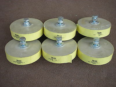 SMFBB Capacitors 33 µF / DC 250 V  for FQ Crossovers or Klangfilm a.o. amplifier