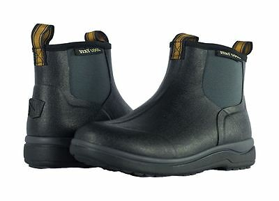 """Noble Outfitters Damen Muds Stay Cool wasserfest 6"""" Stiefel BAT-12376P"""