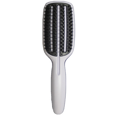 Tangle Teezer Blow-Styling Half Paddle Hairbrush