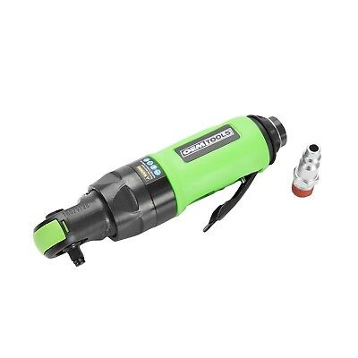 OEMTOOLS™ 24415 1/4 Inch Drive Super Duty Air Impact Ratchet