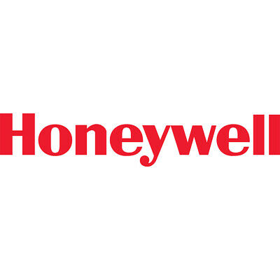 Honeywell 8650377CHARGER 8bay Charger Us