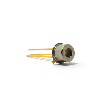 0.3mm InGaAs PIN Photodiode 800-1700nm Use for Blood Glucose Tester