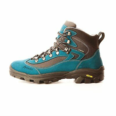 Anatom Women's V2 Lomond Hiking Boots