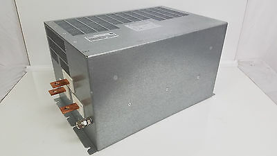 New Siemens 6SL3000-0BE31-2AA0 Line Filter for Active Line Module 120kw