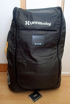 New UPPAbaby VISTA Airplane Bag  Baby Stroller for Airline Safe Air Travel