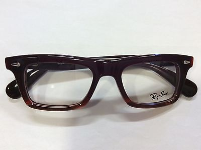 RAY BAN RB5278 5126 49 mm