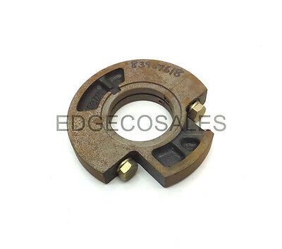 """New Holland """"2, 3 & 4 Cyl"""" Compact Tractor Crankshaft Holder Assembly - 83967618"""