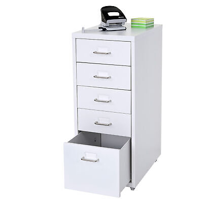 ikea b rocontainer rollcontainer b roschrank helmer weiss neu ovp eur 37 95 picclick de. Black Bedroom Furniture Sets. Home Design Ideas