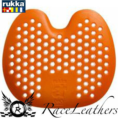 Rukka D30 Hip Protectors Fits Rukka Motorcycle Trousers
