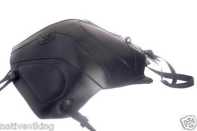 Bagster TANK COVER Bmw R1200RT 2014 tank protector IN STOCK black R1200 RT 1664U