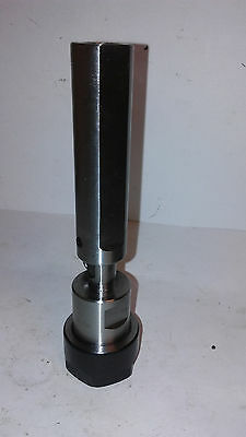 """NEW Spring loaded floating tap holder tapping  3/4"""""""