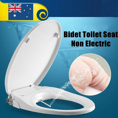 20L Portable Toilet Potty Outdoor Camping Caravan Camp Boating Travel 50 Flushes