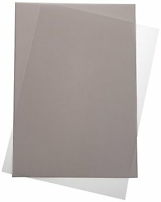 Clarity PERGAMANO A4 PARCHMENT PAPER x 10 Sheets PER-PA-70137-XX 150gsm