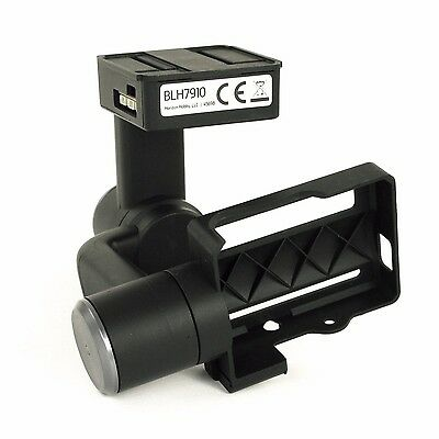 Yuneec Blade GB200 Professional Brushless Camera Gimbal #40547