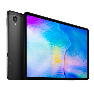 """Teclast T30 10.1"""" HD 4G Tablet Android 9.0 Octa Core 4+64GB Dual WiFi Type-C 8MP"""