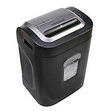 Royal 1620MX Cross Cut Paper Shredder (16 Sheet)