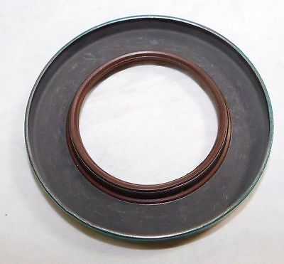 "SKF Fluoro Rubber Oil Seal QTY 1 1.75"" x 2.875"" x .3125"" 17657"