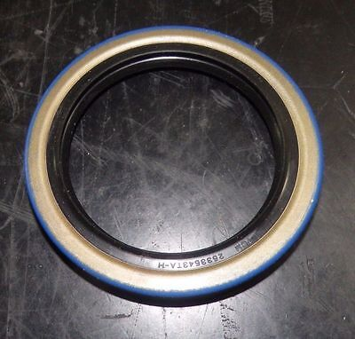 "TCM Oil Seal 2.500"" X 3.350"" X 0.438"" QTY 1 2533543TA-H-BX"