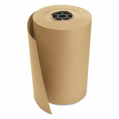 Boardwalk Kraft Butcher Paper Roll - BWKK1250640