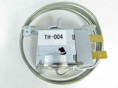Window And Wall Air Conditioning Thermostat Th-004