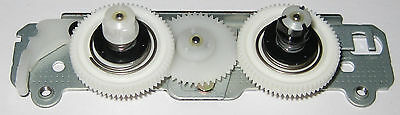 Delco 1229195 Gear Assembly - YEP0FX438CZ - Made in Japan - In Box