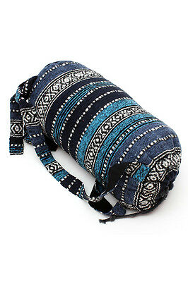 Dondo Talking Drum Carry Bag