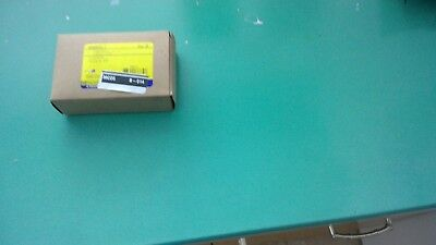 Square D Size 3 Contacts 9998Sl7 Brand New Sealed