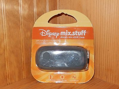 Disney Mix-Stuff Stick Case New In Package