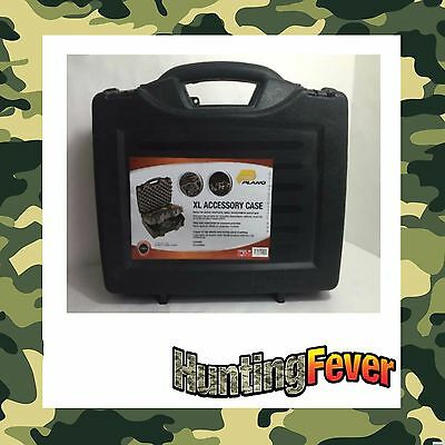 Plano XL Accessory Case Brand New At Hunting Fever test