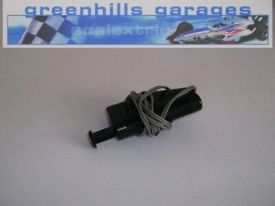 Greenhills Carrera Go!!!  Hand controller for battery pack Used MACC221