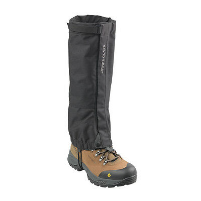 Sea to Summit Walking/Hiking Overland Gaiters