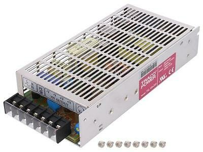 TXL100-24S Pwr sup.unit switched-mode modular 100W 24VDC 4.3A TRACO POWER