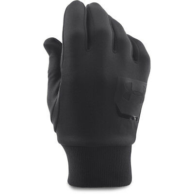 Under Armour Men's Core CGI Liner Glove | Sizes M, L, or XL | NEW 1249432