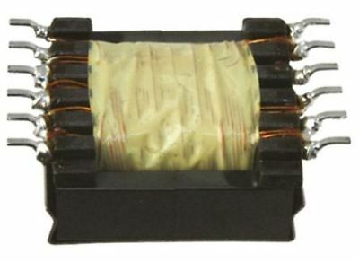 Wurth 1:4.42 Surface Mount Flyback Transformer 14μH 0.02Ω