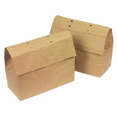 Swingline 31 Gallon Recyclable Paper Shredder Bags, For Stack-and-Shred 750X ...